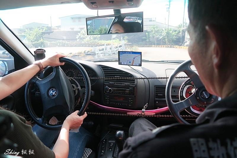 閔教練安全駕駛課程 87.JPG