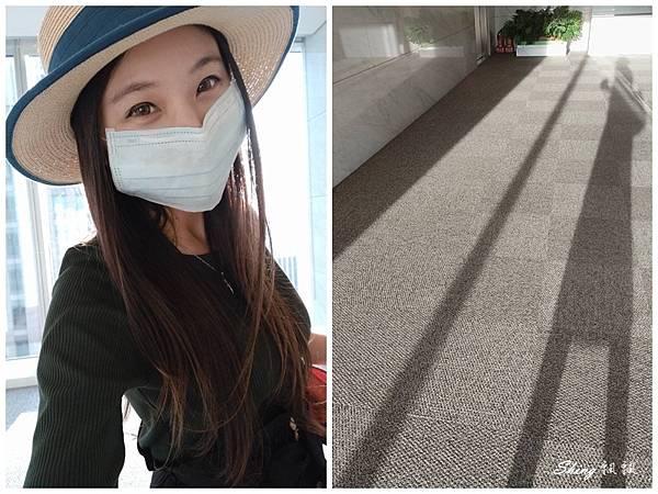 和仕聯合商務空間 台北信義-商務中心共享空間辦公室租賃會議中心 05.jpg