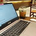 和仕聯合商務空間 台北信義-商務中心共享空間辦公室租賃會議中心 18.jpg