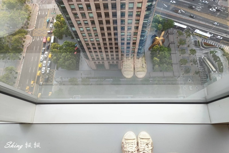 和仕聯合商務空間 台北信義-商務中心共享空間辦公室租賃會議中心 38.jpg