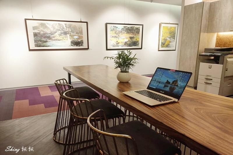 和仕聯合商務空間 台北信義-商務中心共享空間辦公室租賃會議中心 25.jpg