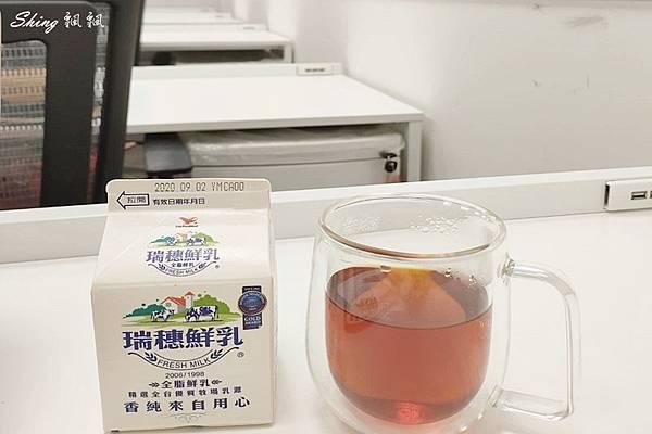 和仕聯合商務空間 台北信義-商務中心共享空間辦公室租賃會議中心 35.jpg