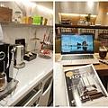 和仕聯合商務空間 台北信義-商務中心共享空間辦公室租賃會議中心 28.jpg