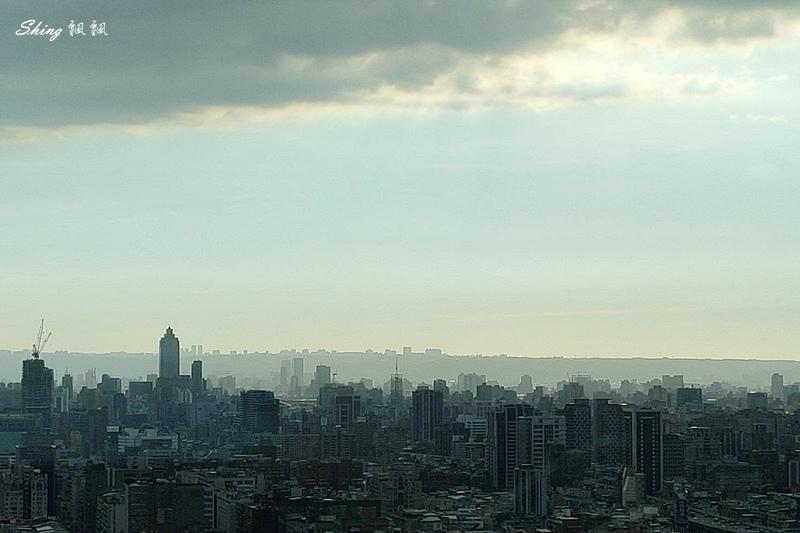 和仕聯合商務空間 台北信義-商務中心共享空間辦公室租賃會議中心 39.jpg
