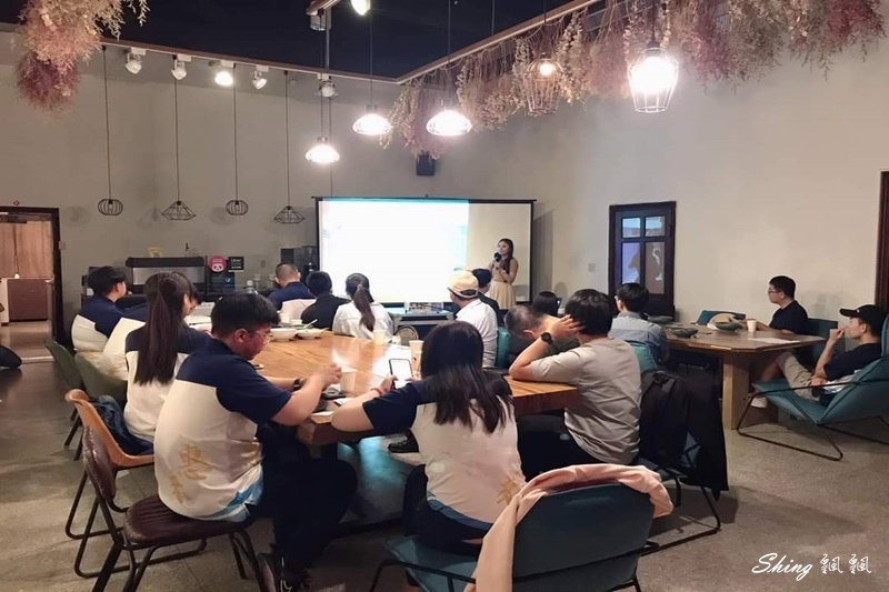 和仕聯合商務空間 台北信義-商務中心共享空間辦公室租賃會議中心 47.jpg