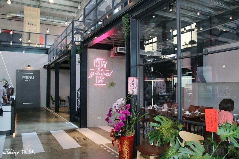 鴻龍宴-台中中餐廳推薦 05.JPG