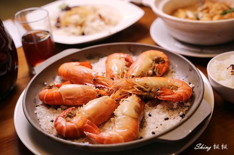 鴻龍宴-台中中餐廳推薦 17.JPG
