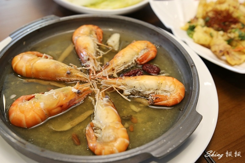 鴻龍宴-台中中餐廳推薦 15.JPG