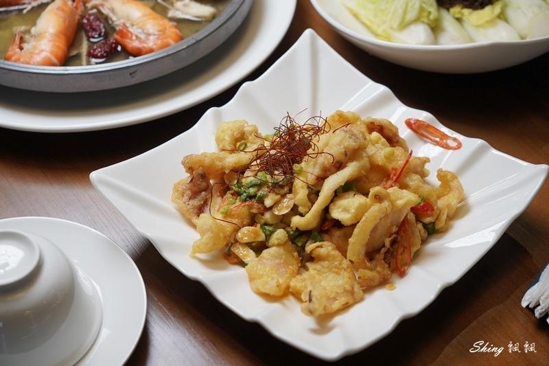 鴻龍宴-台中中餐廳推薦 24.JPG