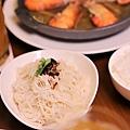 鴻龍宴-台中中餐廳推薦 29.JPG