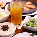 鴻龍宴-台中中餐廳推薦 37.JPG