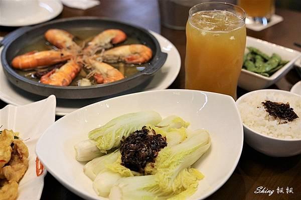 鴻龍宴-台中中餐廳推薦 26.JPG