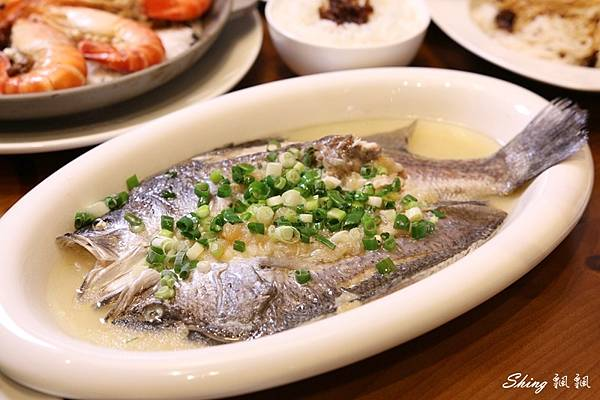 鴻龍宴-台中中餐廳推薦 21.JPG