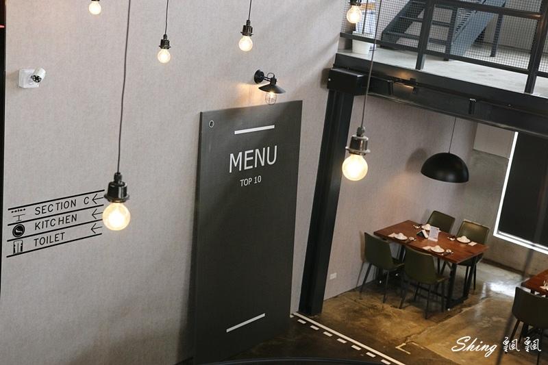 鴻龍宴-台中中餐廳推薦 41.JPG