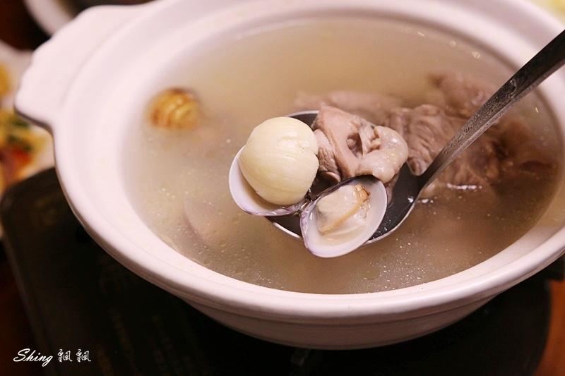 鴻龍宴-台中中餐廳推薦 33.JPG