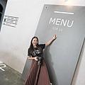 鴻龍宴-台中中餐廳推薦 39.JPG