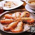 鴻龍宴-台中中餐廳推薦 01.JPG