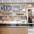 海藻豬鮮切肉舖-台中新鮮肉店,海鮮生鮮直送 08.JPG