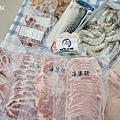 海藻豬鮮切肉舖-台中新鮮肉店,海鮮生鮮直送 13.JPG