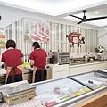 海藻豬鮮切肉舖-台中新鮮肉店,海鮮生鮮直送 10.JPG