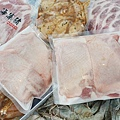 海藻豬鮮切肉舖-台中新鮮肉店,海鮮生鮮直送 17.JPG