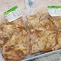 海藻豬鮮切肉舖-台中新鮮肉店,海鮮生鮮直送 18.JPG
