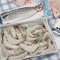 海藻豬鮮切肉舖-台中新鮮肉店,海鮮生鮮直送 23.JPG