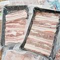 海藻豬鮮切肉舖-台中新鮮肉店,海鮮生鮮直送 32.JPG