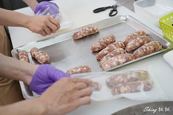 海藻豬鮮切肉舖-台中新鮮肉店,海鮮生鮮直送 39.JPG