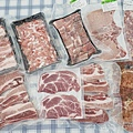 海藻豬鮮切肉舖-台中新鮮肉店,海鮮生鮮直送 41.JPG