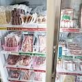海藻豬鮮切肉舖-台中新鮮肉店,海鮮生鮮直送 59.JPG