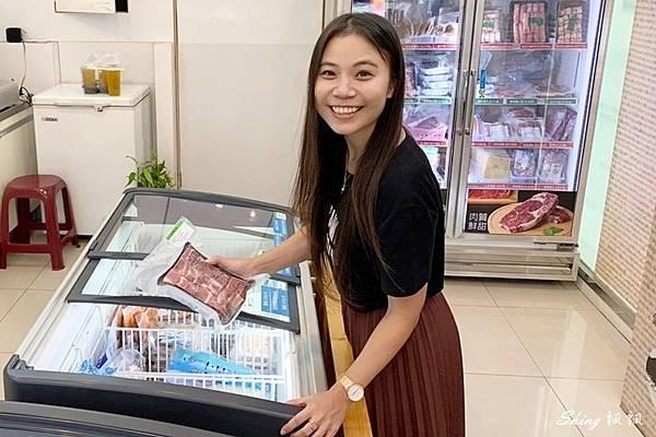 海藻豬鮮切肉舖-台中新鮮肉店,海鮮生鮮直送 61.jpg