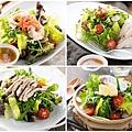 海藻豬鮮切肉舖-台中新鮮肉店,海鮮生鮮直送 66.jpg