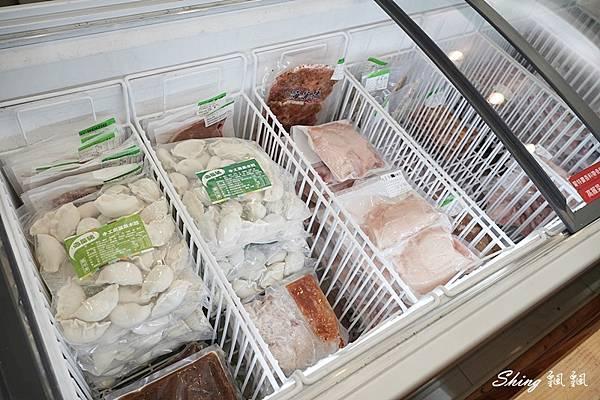 海藻豬鮮切肉舖-台中新鮮肉店,海鮮生鮮直送 63.JPG