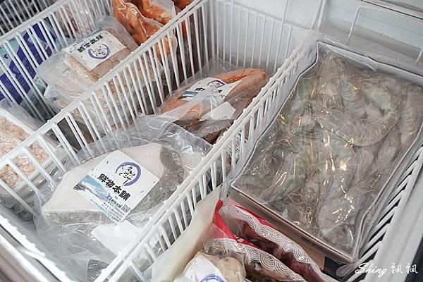 海藻豬鮮切肉舖-台中新鮮肉店,海鮮生鮮直送 65.JPG
