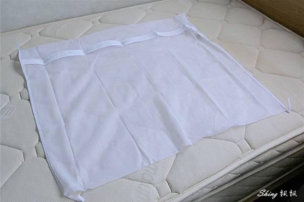 Betrise精梳棉素色床包組-立新寢具生活館 05.JPG