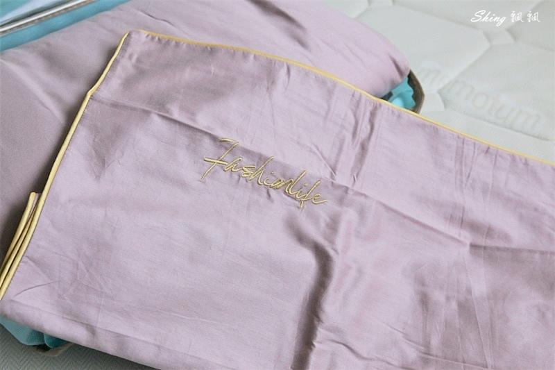 Betrise精梳棉素色床包組-立新寢具生活館 07.JPG