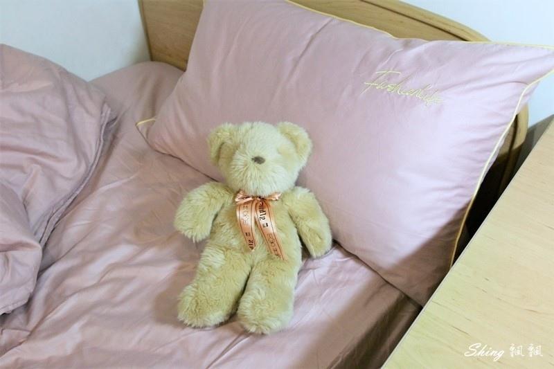 Betrise精梳棉素色床包組-立新寢具生活館 24.JPG