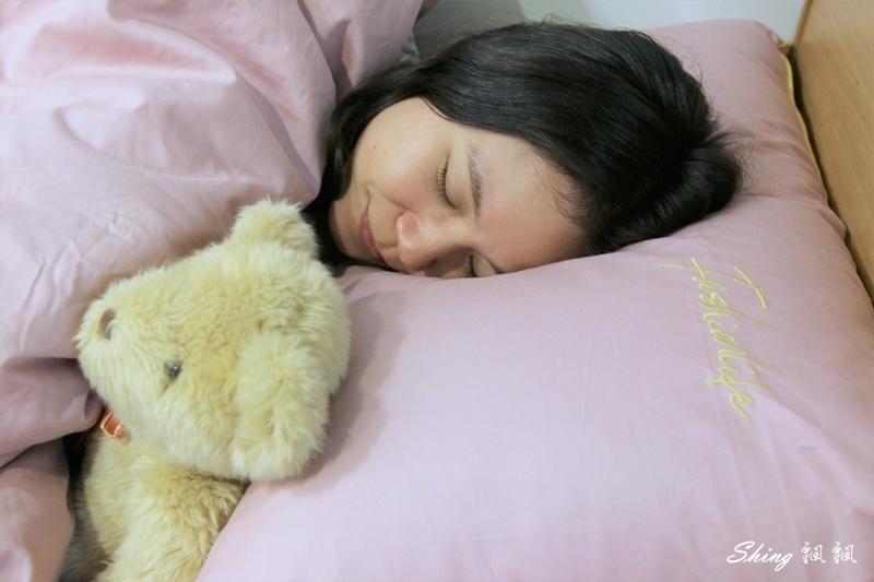 Betrise精梳棉素色床包組-立新寢具生活館 25.JPG