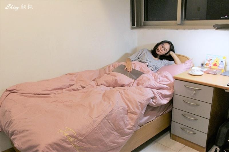 Betrise精梳棉素色床包組-立新寢具生活館 23.JPG