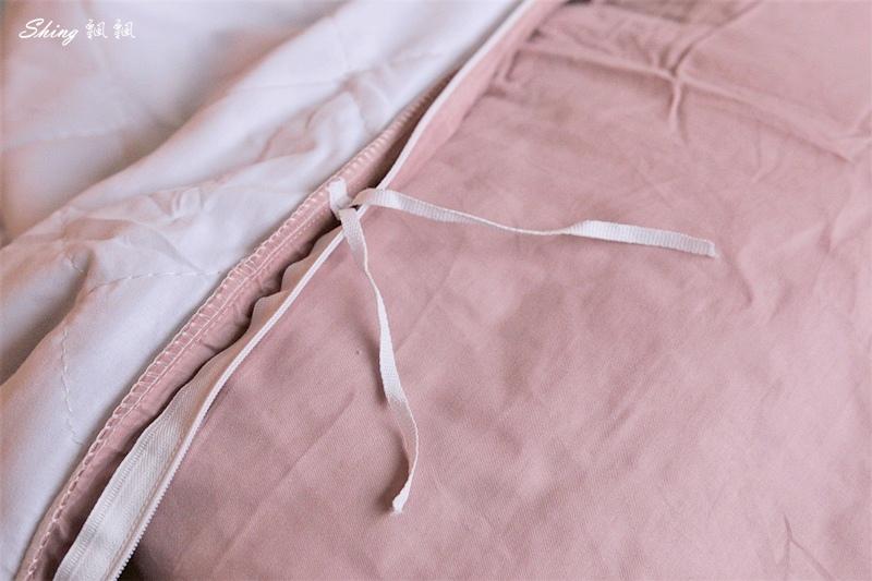 Betrise精梳棉素色床包組-立新寢具生活館 19.JPG