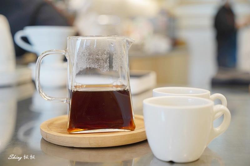 黑沃咖啡HWC-烘豆冠軍黑咖啡+秋季聯名阿芙加朵 06.JPG