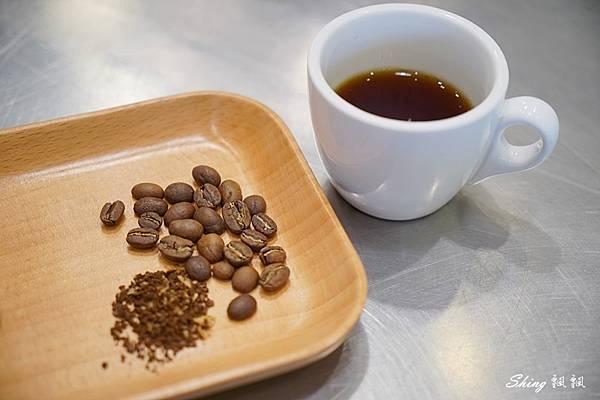 黑沃咖啡HWC-烘豆冠軍黑咖啡+秋季聯名阿芙加朵 09.JPG