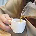 黑沃咖啡HWC-烘豆冠軍黑咖啡+秋季聯名阿芙加朵 10.JPG