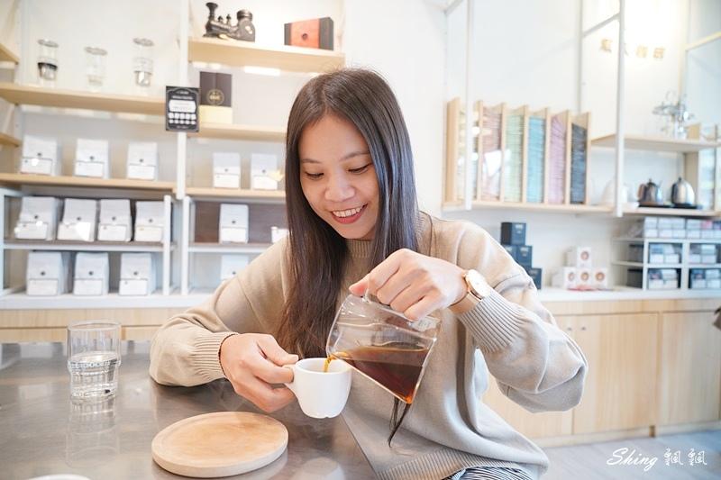 黑沃咖啡HWC-烘豆冠軍黑咖啡+秋季聯名阿芙加朵 14.JPG