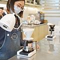 黑沃咖啡HWC-烘豆冠軍黑咖啡+秋季聯名阿芙加朵 16.JPG