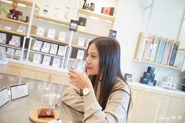 黑沃咖啡HWC-烘豆冠軍黑咖啡+秋季聯名阿芙加朵 19.JPG