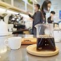 黑沃咖啡HWC-烘豆冠軍黑咖啡+秋季聯名阿芙加朵 23.JPG