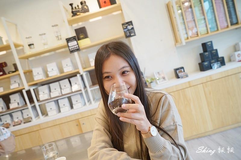 黑沃咖啡HWC-烘豆冠軍黑咖啡+秋季聯名阿芙加朵 20.JPG