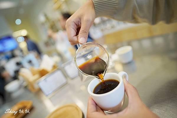 黑沃咖啡HWC-烘豆冠軍黑咖啡+秋季聯名阿芙加朵 28.JPG